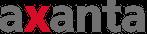 Axanta logo