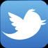 axanta | Twitter