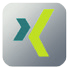 axanta | XING
